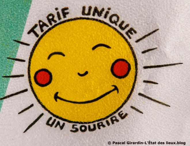 Gratiferia sourire copie